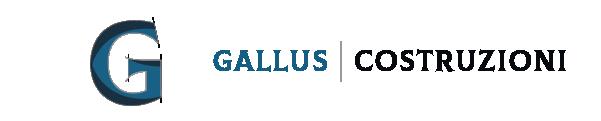 Gallus Costruzioni